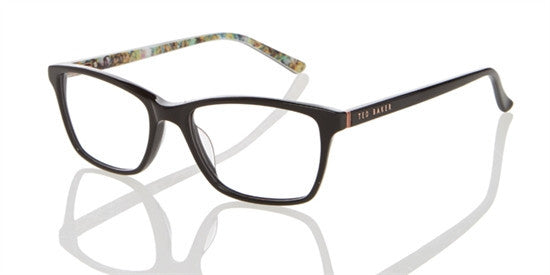 Ted Baker TB9095, Ted Baker, Glasses, Specs at Home