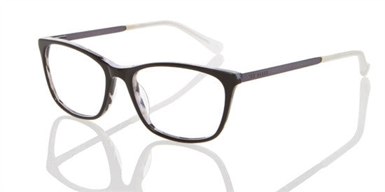 Ted Baker TB9097, Ted Baker, Glasses, Specs at Home