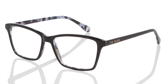 Ted Baker TB9101, Ted Baker, Glasses, Specs at Home
