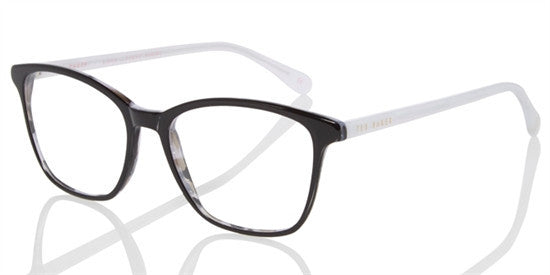 Ted Baker TB9102, Ted Baker, Glasses, Specs at Home