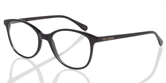 Ted Baker TB9103, Ted Baker, Glasses, Specs at Home