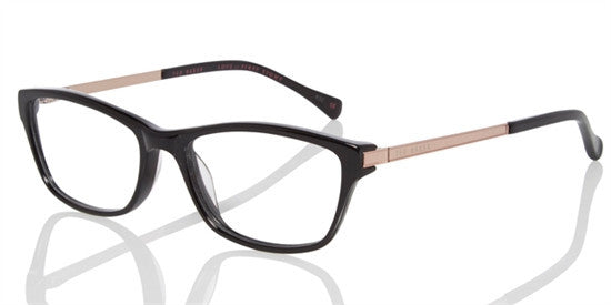 Ted Baker TB9106, Ted Baker, Glasses, Specs at Home