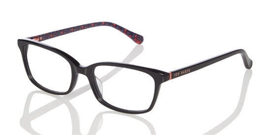 Ted Baker TB9119, Ted Baker, Glasses, Specs at Home