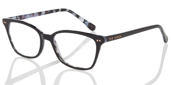 Ted Baker TB9123, Ted Baker, Glasses, Specs at Home