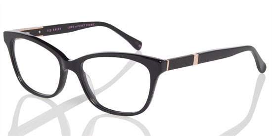 Ted Baker TB9124, Ted Baker, Glasses, Specs at Home