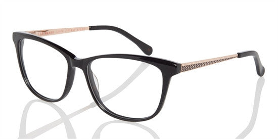 Ted Baker TB9125, Ted Baker, Glasses, Specs at Home