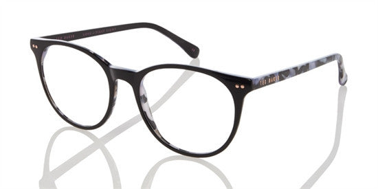 Ted Baker TB9126, Ted Baker, Glasses, Specs at Home