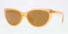 Vogue VO2677S 20936H OPAL YELLOW Specs at Home