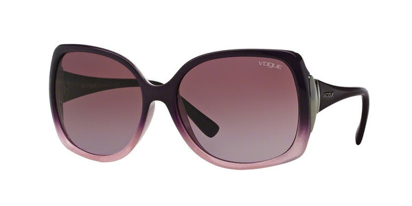 Vogue VO2695S 23478H TOP VIOLET GRAD OPAL POWDER Specs at Home