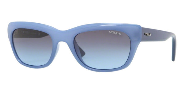 Vogue VO2775S 20348F OPAL BLUE Specs at Home