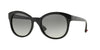 Vogue VO2795SM W44/11 BLACK Specs at Home