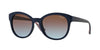 Vogue VO2795S 232548 NIGHT BLUE Specs at Home