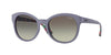 Vogue VO2795S 234211 LILAC Specs at Home