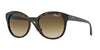 Vogue VO2795S W65613 DARK HAVANA Specs at Home