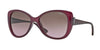 Vogue VO2819S 214814 OPAL CHERRY Specs at Home