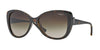 Vogue VO2819S W65613 DARK HAVANA Specs at Home