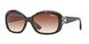 Vogue VO2846SB W65613 DARK HAVANA Specs at Home