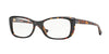 Vogue VO2864 W656 DARK HAVANA Specs at Home