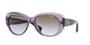 Vogue VO2868SB 219568 OPAL VIOLET Specs at Home