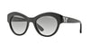 Vogue VO2872S W44/11 BLACK Specs at Home