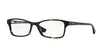 Vogue VO2886 W656 DARK HAVANA Specs at Home