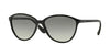 Vogue VO2940SM W44/11 BLACK Specs at Home