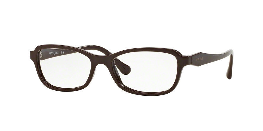 Vogue VO2958 2302 BROWN Specs at Home