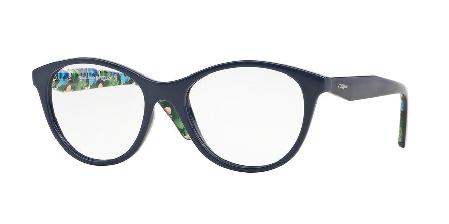 Vogue VO2988 2325 NIGHT BLUE Specs at Home