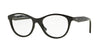 Vogue VO2988 W44 BLACK Specs at Home