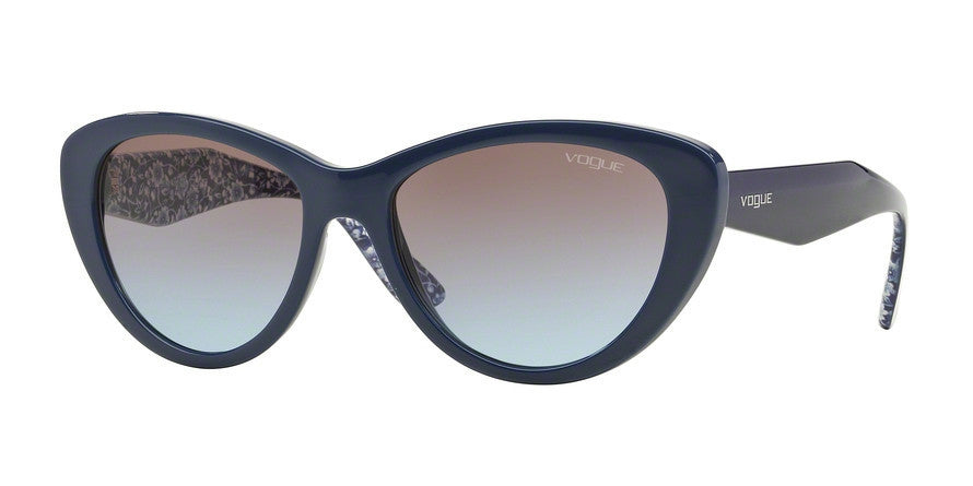 Vogue VO2990S 232548 NIGHT BLUE Specs at Home