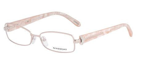Givenchy VGV469S Glasses, Givenchy, Glasses, Specs at Home