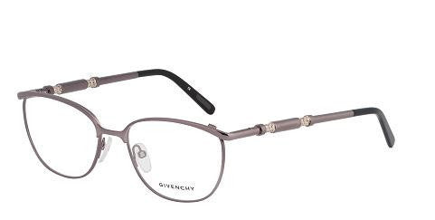 Givenchy VGV485T Glasses, Givenchy, Glasses, Specs at Home