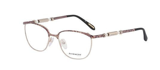Givenchy VGV486T Glasses, Givenchy, Glasses, Specs at Home