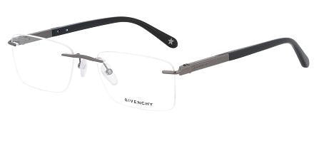 Givenchy VGV493 Glasses, Givenchy, Glasses, Specs at Home