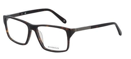 Givenchy VGV867 Glasses, Givenchy, Glasses, Specs at Home