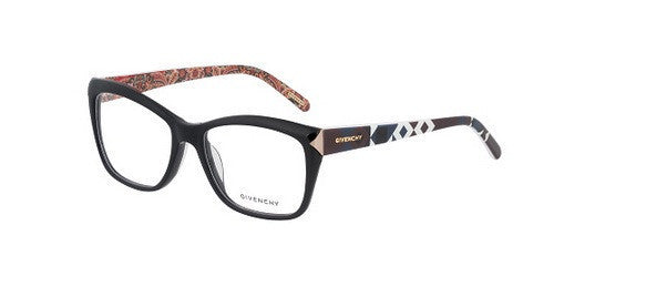 Givenchy VGV868 Glasses, Givenchy, Glasses, Specs at Home