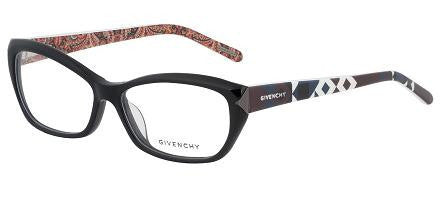 Givenchy VGV869 Glasses, Givenchy, Glasses, Specs at Home