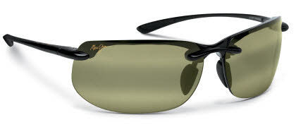 Maui Jim Banyans-412 Sunglasses, Maui Jim, Glasses, Specs at Home