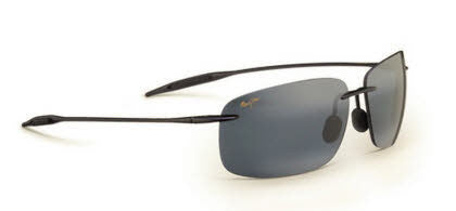 Maui Jim Breakwall-422 Sunglasses, Maui Jim, Glasses, Specs at Home