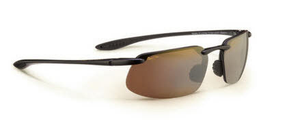 Maui Jim Kanaha-409 Sunglasses, Maui Jim, Glasses, Specs at Home