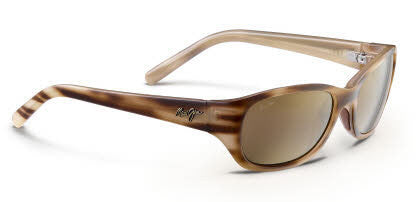 Maui Jim Kuiaha Bay-286 Sunglasses, Maui Jim, Glasses, Specs at Home