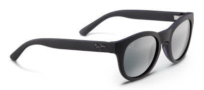 Maui Jim Liana-287 Sunglasses, Maui Jim, Glasses, Specs at Home