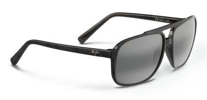Maui Jim Silversword-701 Sunglasses, Maui Jim, Glasses, Specs at Home