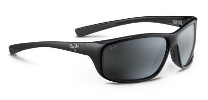Maui Jim Spartan Reef-278 Sunglasses, Maui Jim, Glasses, Specs at Home