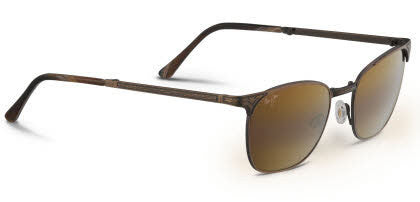 Maui Jim Stillwater-706 (Folding) Sunglasses, Maui Jim, Glasses, Specs at Home