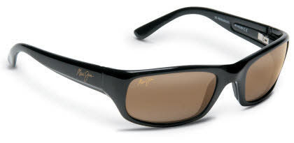 Maui Jim Stingray-103 Sunglasses, Maui Jim, Glasses, Specs at Home