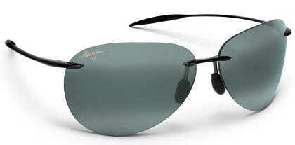 Maui Jim Sugar Beach-421 Sunglasses, Maui Jim, Glasses, Specs at Home