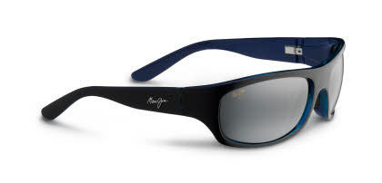 Maui Jim Surf Rider-261 Sunglasses, Maui Jim, Glasses, Specs at Home