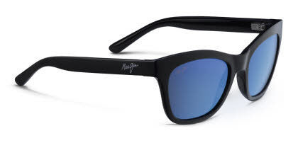 Maui Jim Sweet Leilani-722 Sunglasses, Maui Jim, Glasses, Specs at Home