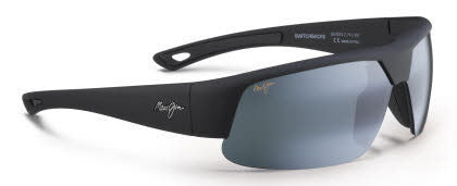 Maui Jim Switchbacks-523 Sunglasses, Maui Jim, Glasses, Specs at Home